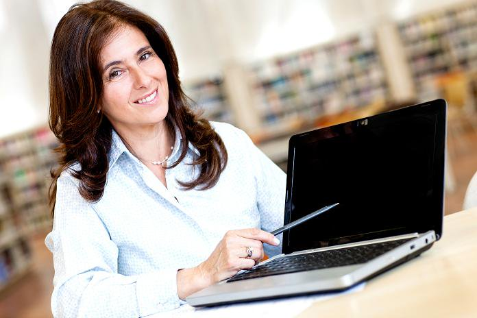 good online payday loans