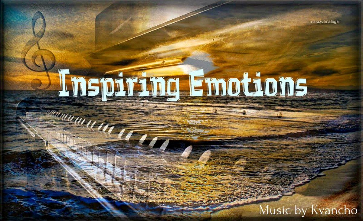 Inspired Piano Dreamy Cinematic Orchestra - 41