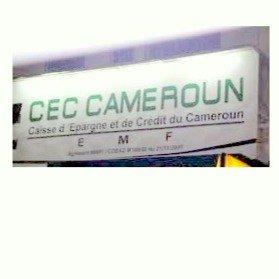 #JobOffer! CEC Cameroun recrute! Postulez ici: https://t.co/ww6n70hrMH https://t.co/eAYMQiSiER