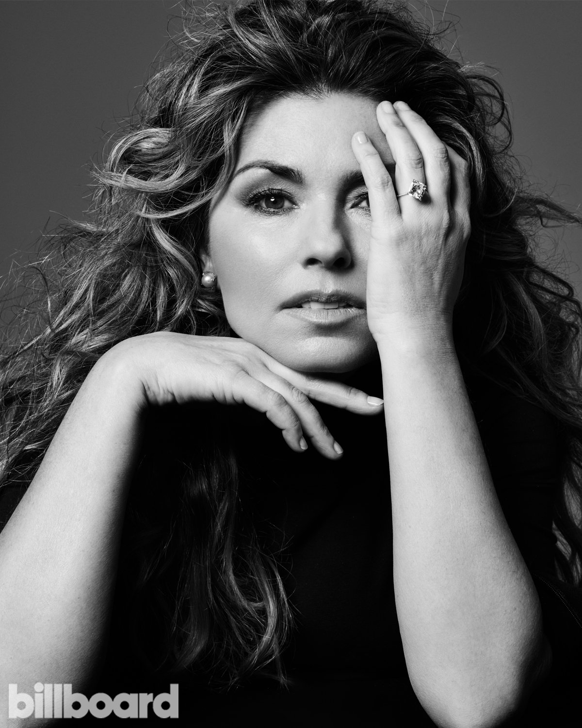 shania twain on twitter happy new year thank you for all your continued support so excited. Black Bedroom Furniture Sets. Home Design Ideas