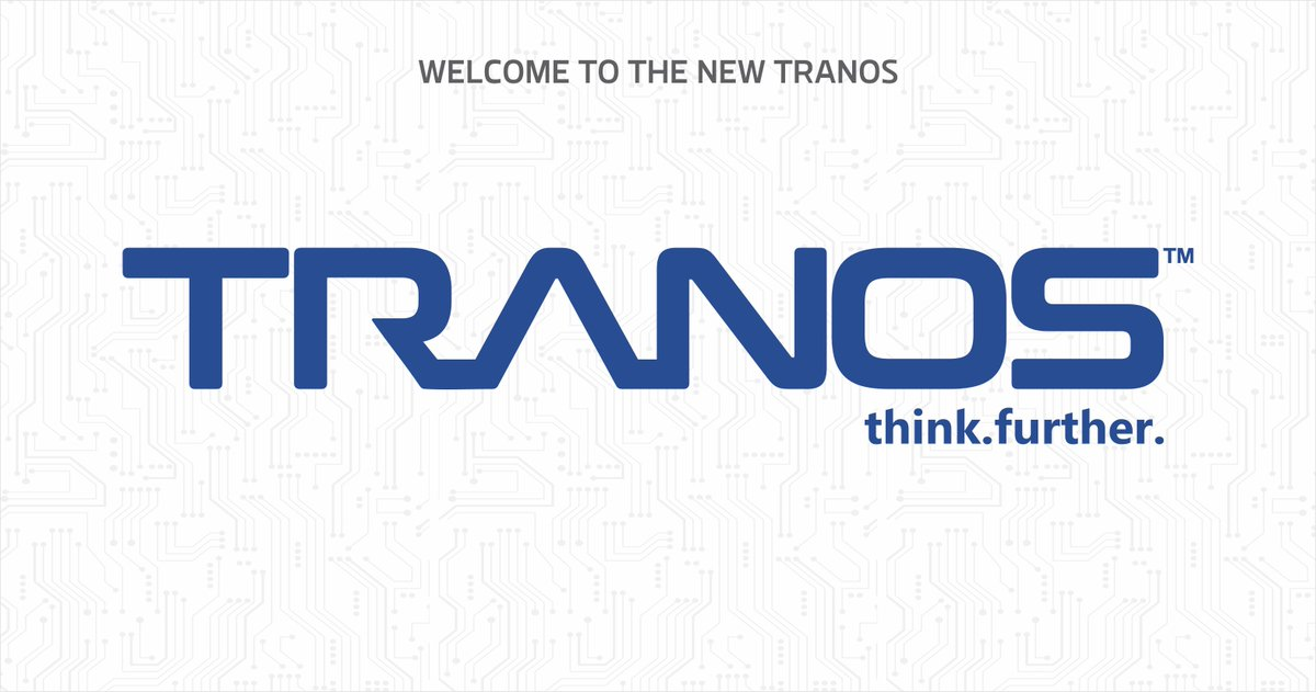 Production Manager at J. D. Tranos