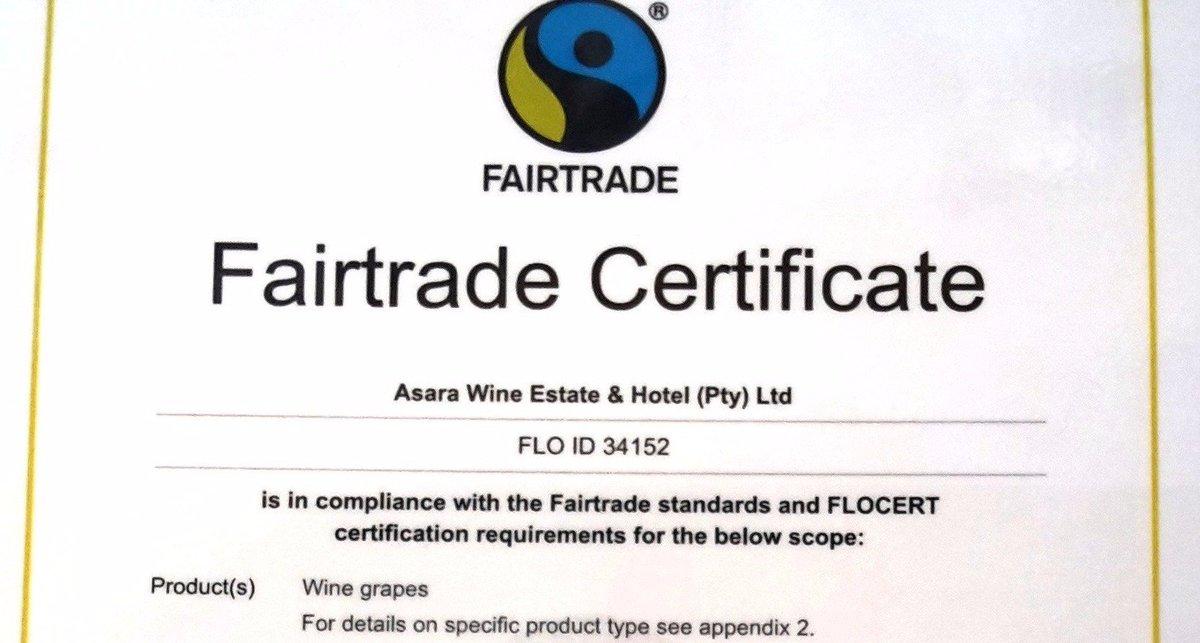 Asara Wine Estate on Twitter: \