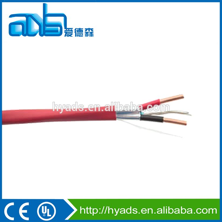 ADS CABLE AND WIRE (@zsyichen) | Twitter