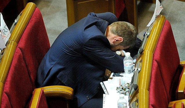 Поднятие зарплаты бюджетникам в кузбассе