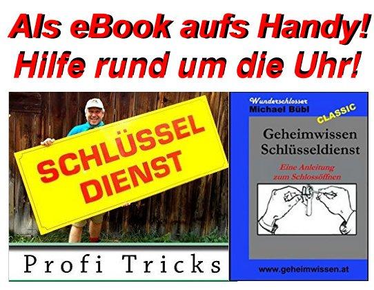 book Unfallursachenforschung: Konkrete Prävention auf der Basis