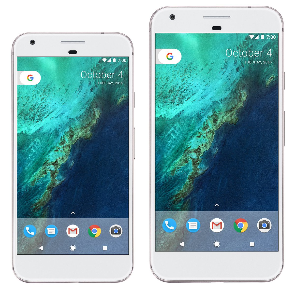 Get a $100 @BestBuy Gift Card with purchase and activation of Pixel, phone by Google #ad https://t.co/qGVgx58yc8 https://t.co/iFi3hsd5V1