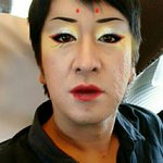 吉田敬(ブラックマヨネーズ)のツイッター
