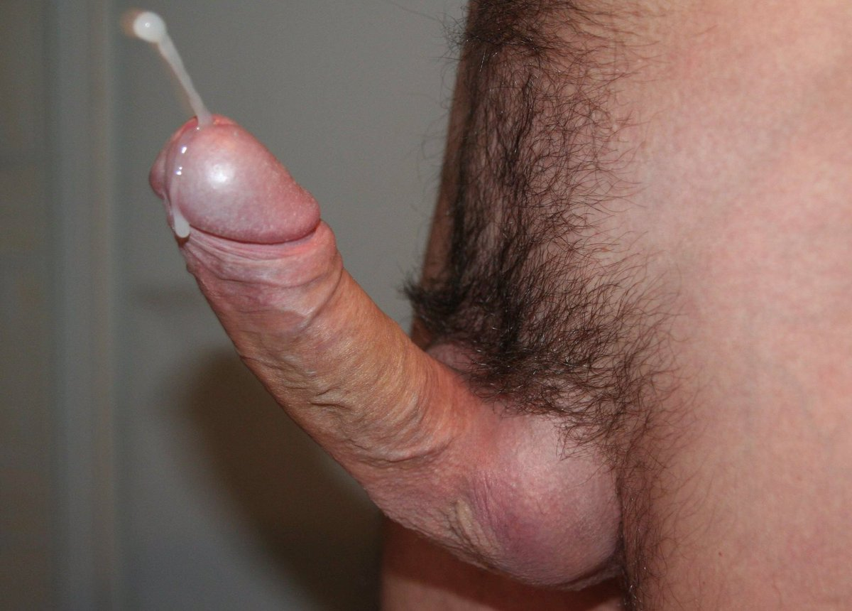 Pop goes the penis streaming photo