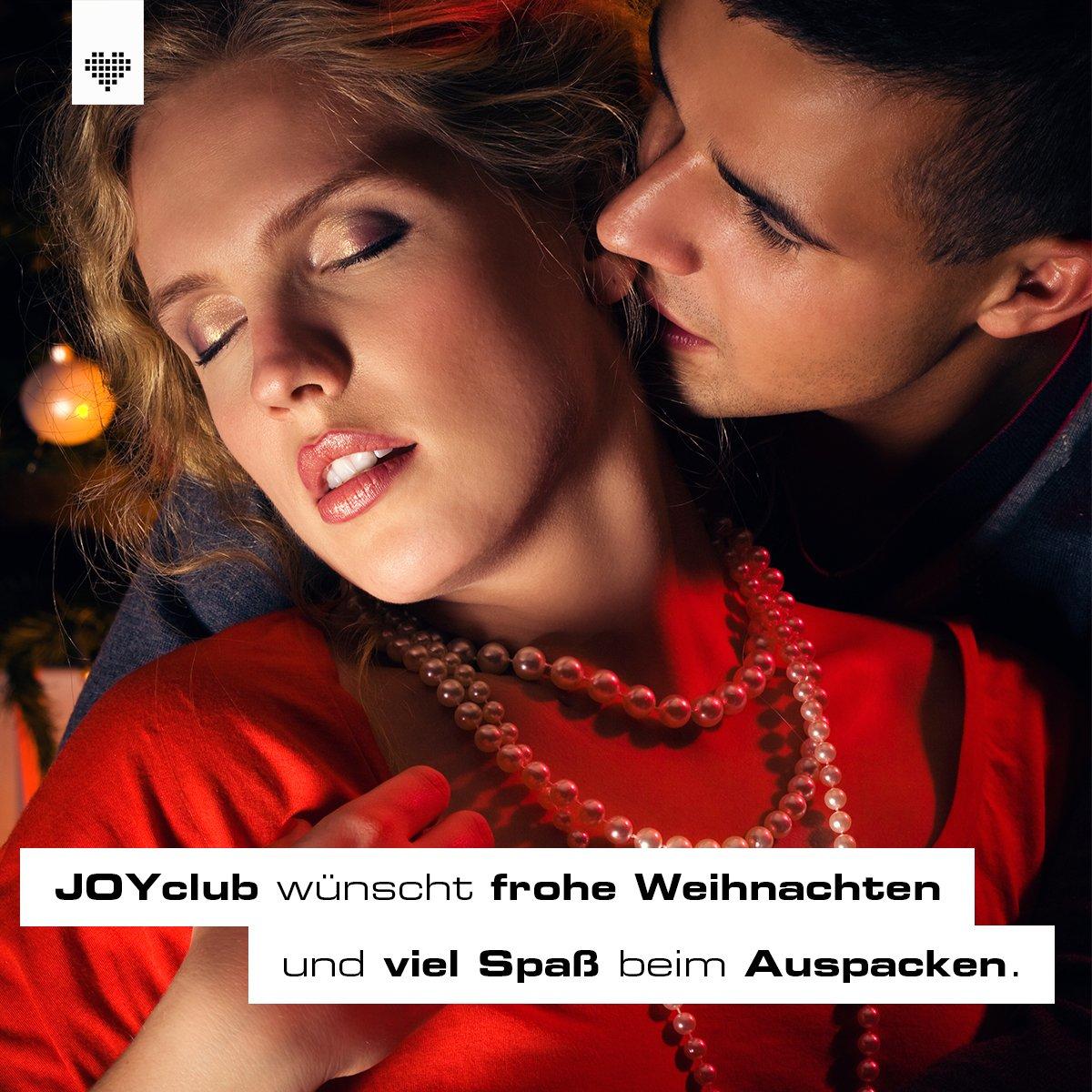 www joyclub d
