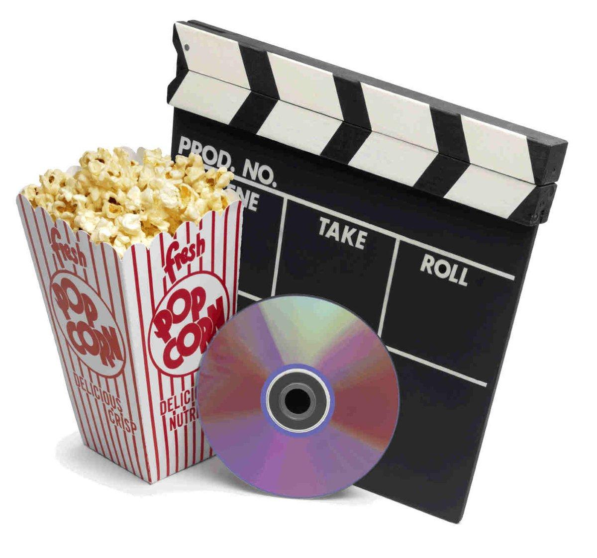 watch office christmas party full movie online putlocker free