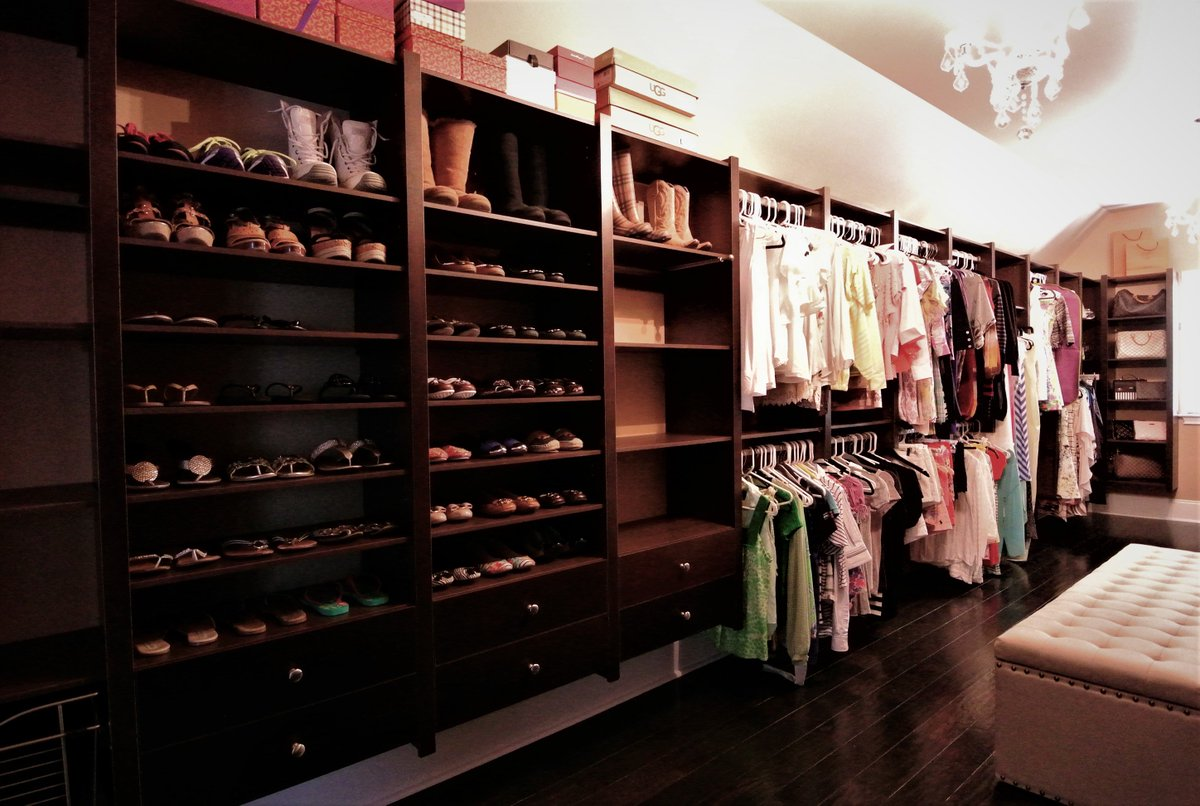 Large Closets victory closets (@victoryclosets) | twitter