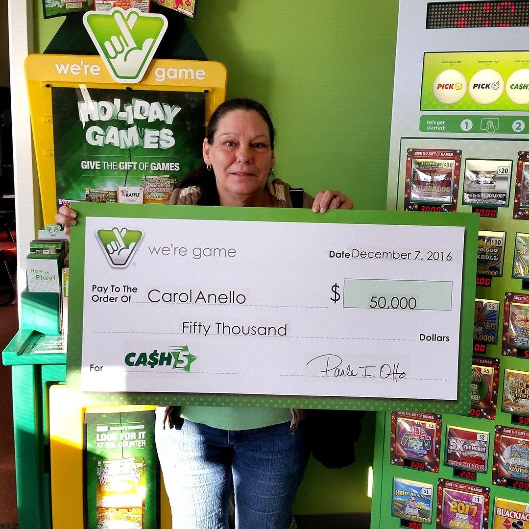 va lottery postclick bank click bank  2 replies 0 retweets 1