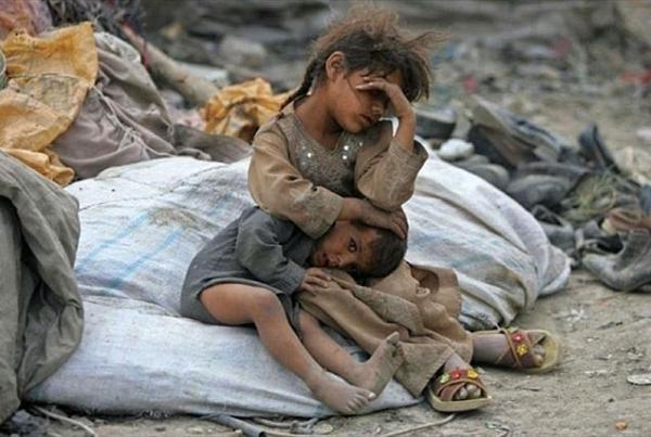 @UNICEF , 4mila bimbi in trappola ad #Aleppo rischiano di morire  https://t.co/qbSkWQLZas #ALEPPODAY https://t.co/xAG9Ck1lG8