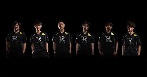 日本のプロゲームチーム『Rampage』が『LoL』部門新体制、新スポンサー、『Overwatch』部門の設立、所属ストリーマーを発表 https://t.co/fNbdBusfJN https://t.co/nH23ZVp2TT