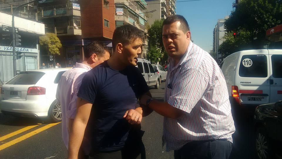 Policia Federal Argentina - Página 3 C0Sym8GWgAA7rFs
