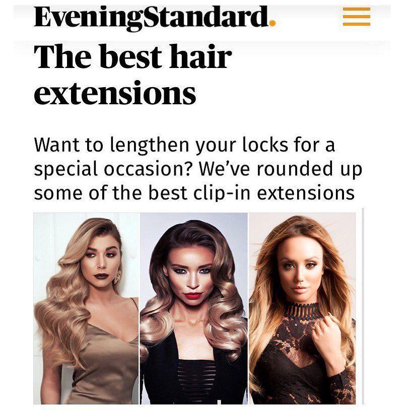 Hair Rehab London Hairrehablondon Twitter