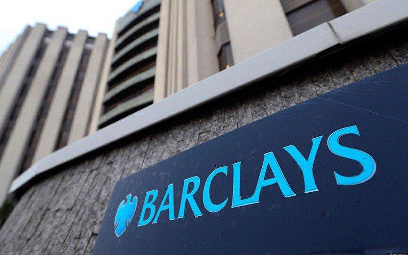 Mutui USA: cittadini ingannati dalle Banche Deutsche Bank e Barclays