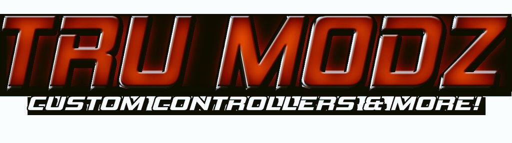 Check Our New Website : http://www.trumodz.com  #TRUModz @Timothy99NL  @C7GAMING  @TeamDelivare  @DnwOGam1ng  @KevinNLPG  @TRU_Modz   RT