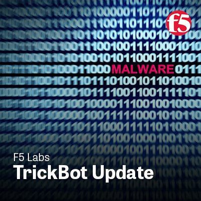 F5 Networks on Twitter: