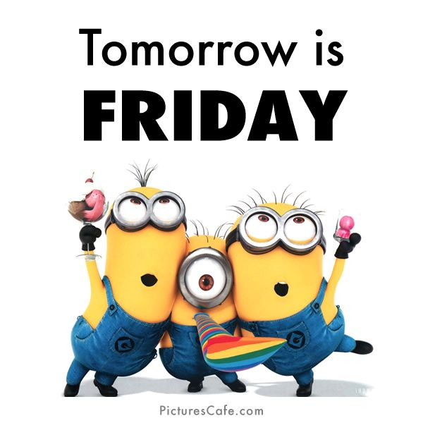 dab on twitter happy thursday depaul hang in there friday is rh twitter com  happy thursday clipart images