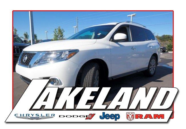 Lakeland Chrysler Dodge >> Lakeland Dodge Lakelanddodge Twitter