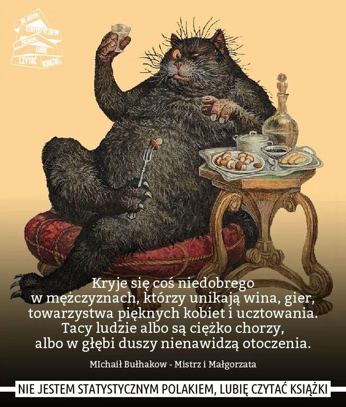 Agnieszka kowalczyk forex