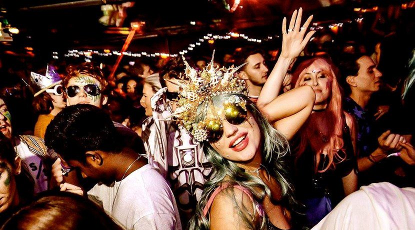 @door_magic present The Abyss themed New Yearu0027s Eve party at Boxxed #Birmingham 31 Dec u003e //whatsonlive.co.uk/whats-on/magic-door/97978 u2026 ...  sc 1 st  Twitter & Magic Door (@door_magic) | Twitter pezcame.com