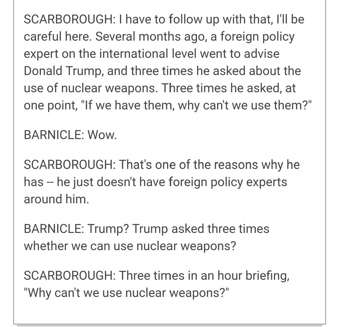 Sarah Kendzior on Twitter: