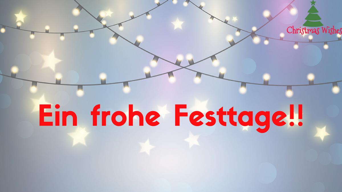 christmas wishes (@christmaswishe7)   twitter