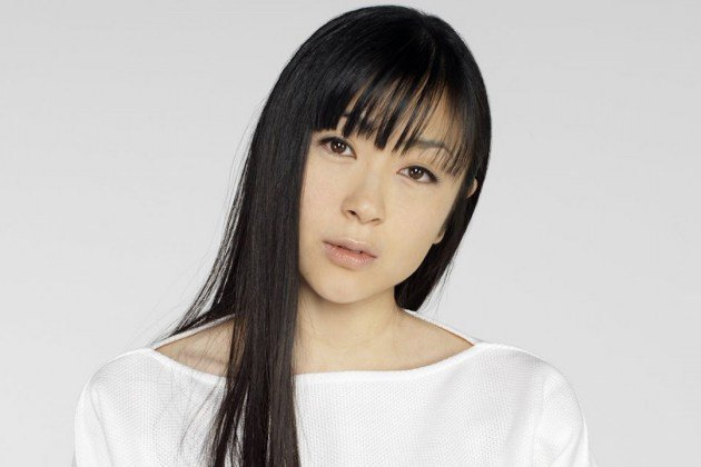 "[#JPOP] Utada Hikaru To Provide ""Kingdom Hearts 3"" Theme Song https://t.co/DpwFHzG67d https://t.co/etWwVlBnIv"