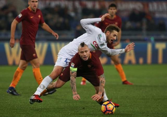 Diretta CHIEVO ROMA Streaming Gratis 20 Maggio 2017: orario e dove vedere la partita