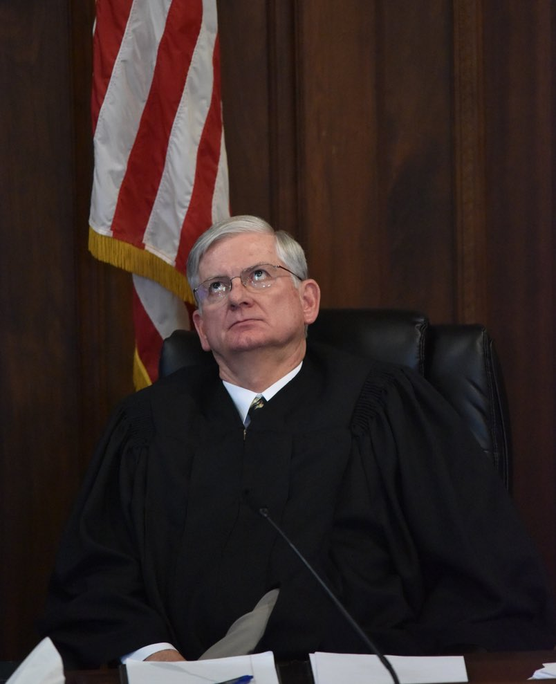 jackson jambalaya d a s trial resumes smith resumes today below is a summary of what took place last week judge for yourself who is ahead right now anna wolfe s live tweets from the
