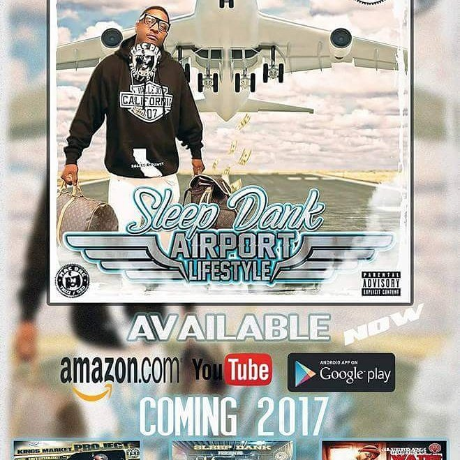 IN STORES NOW NATION WIDE N ONLINE EVERY WERE https://t.co/ZC8rGJ2Y8q