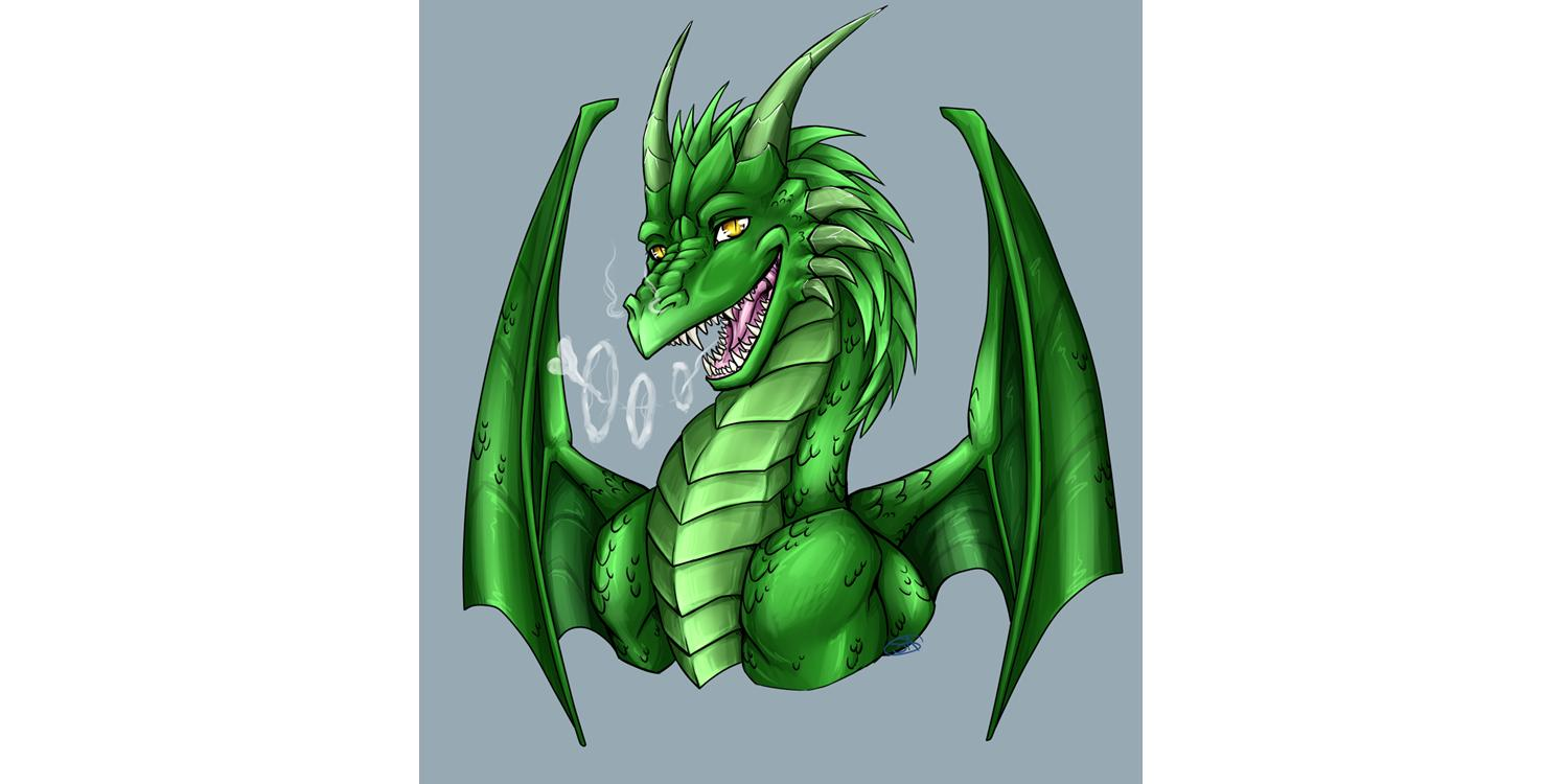 @OfTheWilds @K8Tilton Always up for a chat about dragon. Farloft and I are in. Evening all #K8chat https://t.co/WrOJJ8HFJc