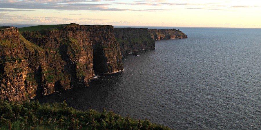 Family adventures in #Ireland https://t.co/j1F2xnzSBn via @tgruber #familytravel https://t.co/rwheADEvNb