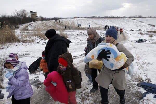 """اخر الاخبار والمستجدات جمعة """" لامكان للقاعدة في سورية """" 3-2 - صفحة 14 C0UKLmfWIAAREFM"""
