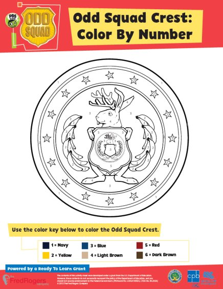 Coloring Pages Unblocked : Coloring book games unblocked fun painting