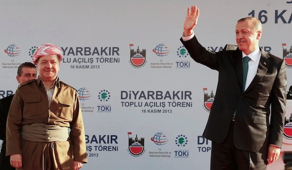 Seeking financial rescue, KRG offered Turkey major oil assets https://t.co/Odq4WVJlsm https://t.co/wDtuMHrPoq