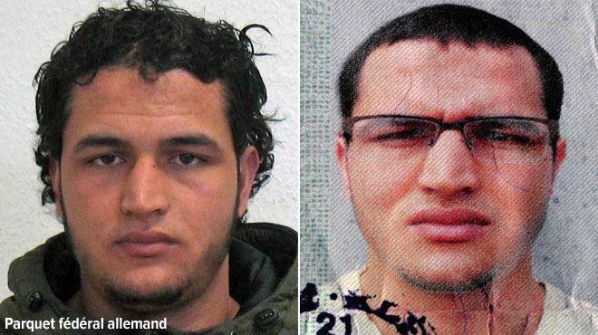 🇩🇪 #BerlinAttack Le Maroc avait mis en garde 2 fois l'Allemagne contre #AnisAmri : le 19 septembre et le 11 octobre dernier. (Le360)