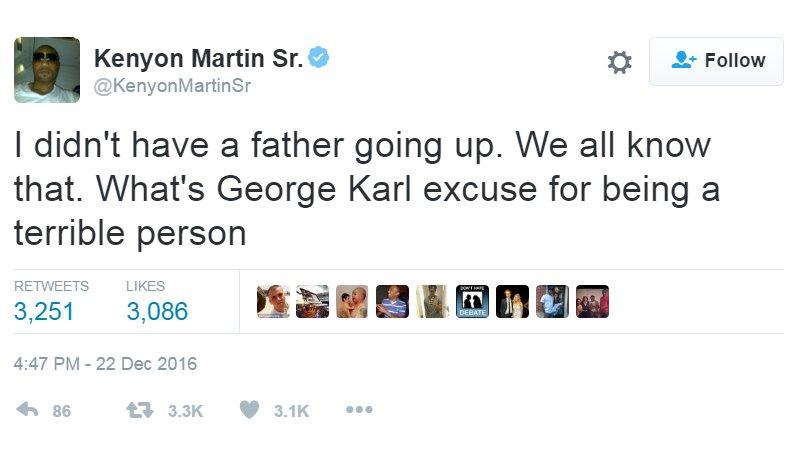 ESPN on Twitter: