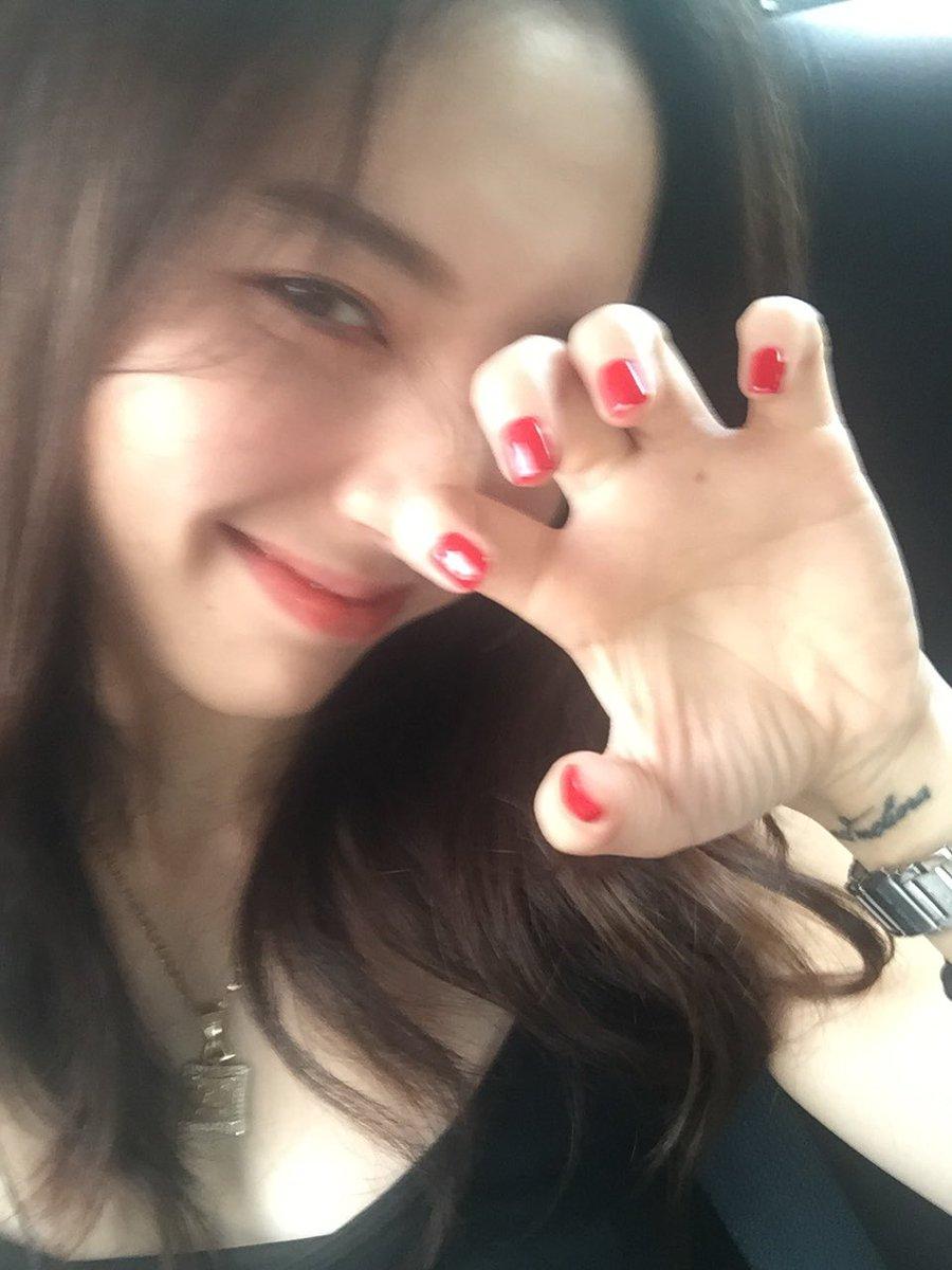 Sunny Kim on Twitter: \