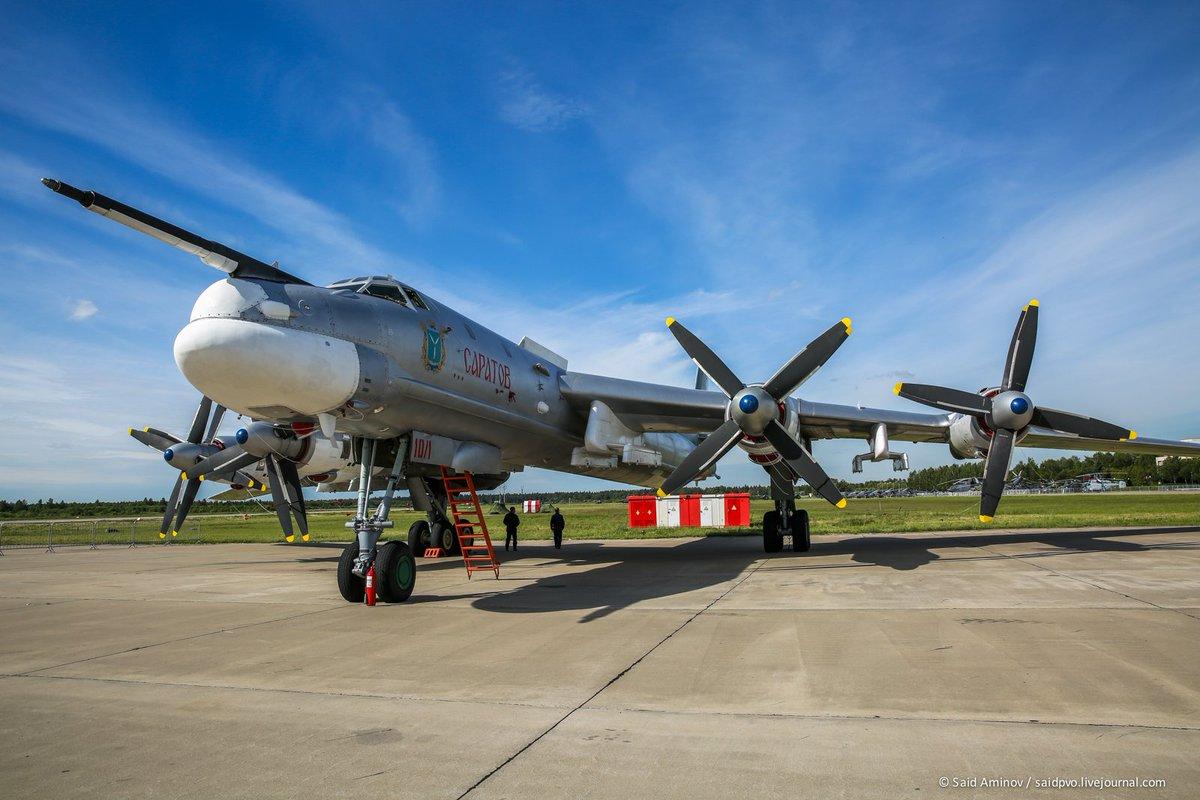 воспользуйтесь самолеты дальней авиации россии фото набивают только женщины