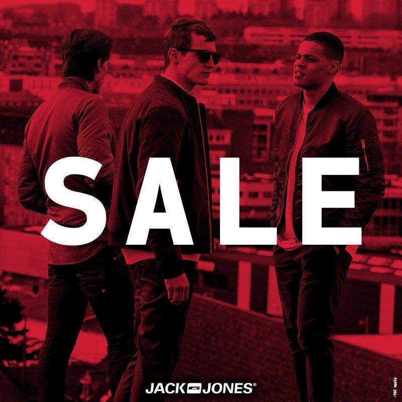 Jack and jones coupons india
