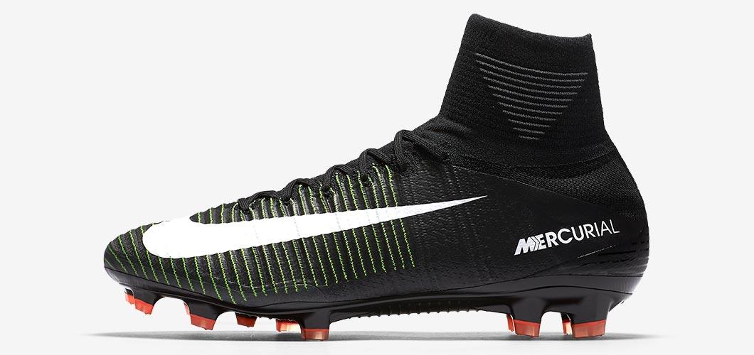 78d1ad8ecc2 Football Boots DB on Twitter