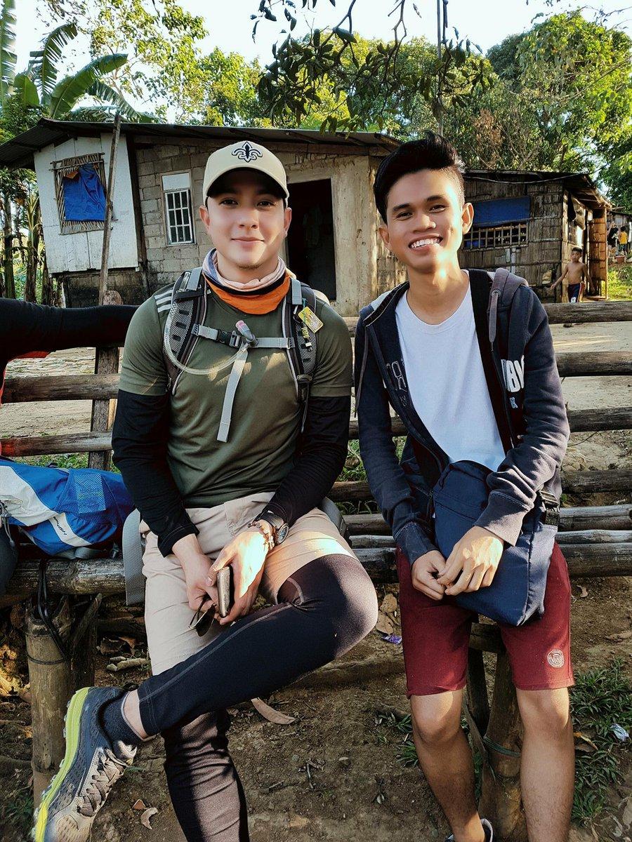 ang lakas ng dating meaning Definition of mabawi in tagalog english panumbalikin ang dating lakas ng katawan verb manumbalik ang dating kalusugan ng katawan verb meaning.