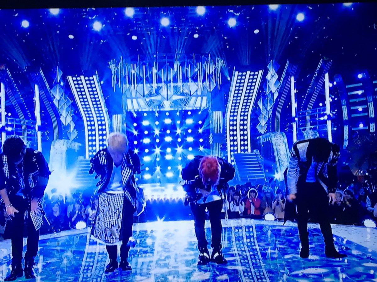 NAVER まとめ★Mステスーパーライブジャニーズ出演情報まとめ★【嵐・NEWS・関ジャニ・JUMP…
