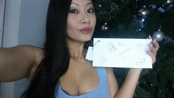 TW Pornstars - #pornbabetyra videos and pics. Page 9