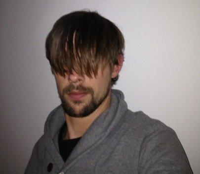 Klaas Heufer Umlauf On Twitter Was Willste Machen Haare