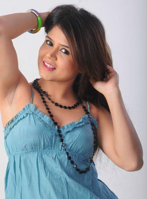 Indian pakistani girls armpits pic — pic 8