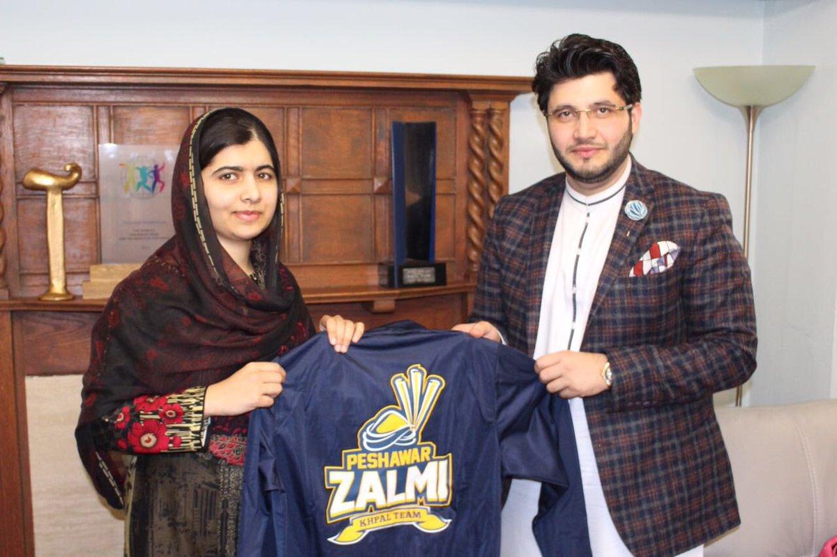Faizan Lakhani on Twitter: